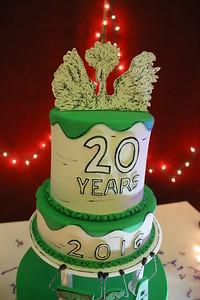 IMG_7330   cake