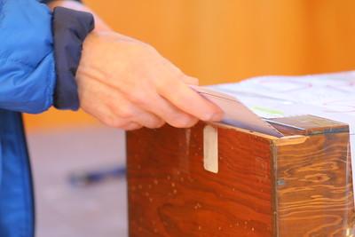 IMG_4788 ballot box