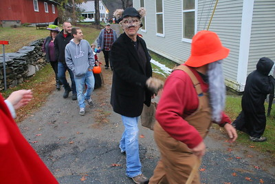 IMG_3288 trick or treaters