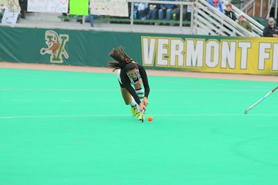 IMG_4475 lily doton takes penalty shot