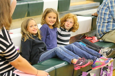 IMG_8793 madison moore,6, Mackenzie Moore,9, samantha Riley,7