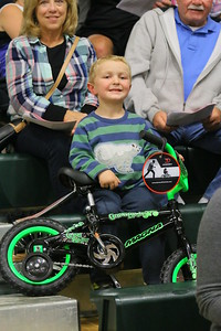 IMG_8848 parker tapley,4, with a bike he won