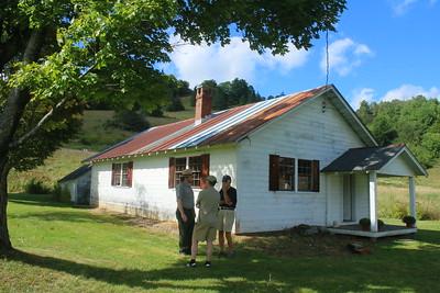 IMG_2340 warming hut