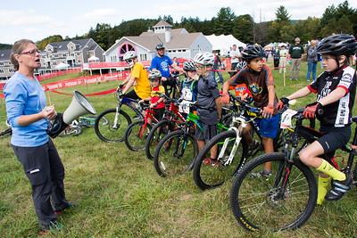 24th Annual Vermont 50 Mountain Bike or Ultra Run