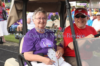 2016 Relay For Life