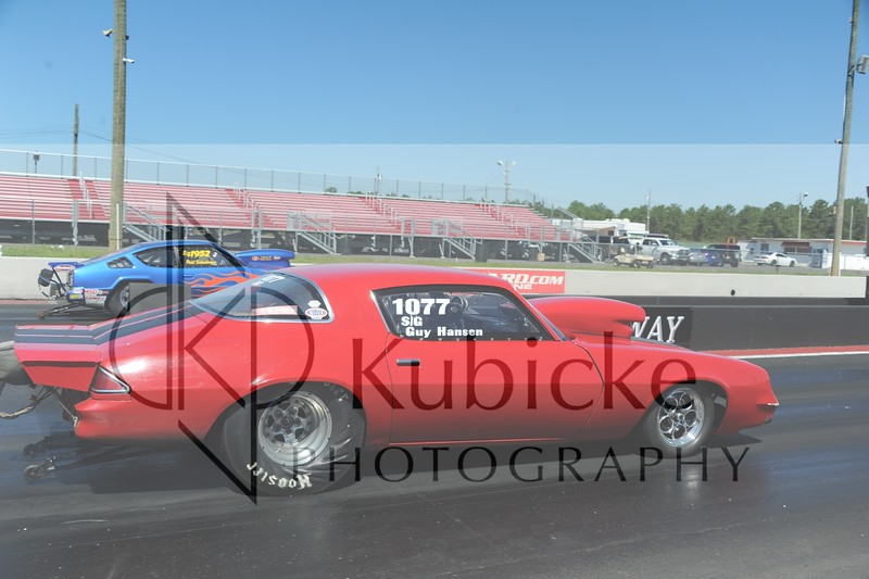 DK1_0327
