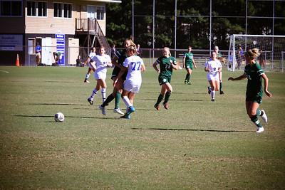 16 HC Soccer