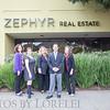 Zephyr Feb 2016-46