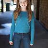 Kaitlyn Washburn-40