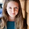 Kaitlyn Washburn-37_pp