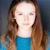 Kaitlyn Washburn-33_pp