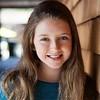 Kaitlyn Washburn-39_pp