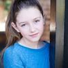 Kaitlyn Washburn-49_pp