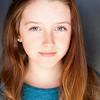 Kaitlyn Washburn-31_pp