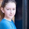 Kaitlyn Washburn-52_pp