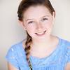 Kaitlyn Washburn-93_pp