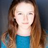 Kaitlyn Washburn-32_pp