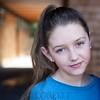 Kaitlyn Washburn-51_pp