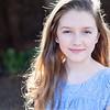 Kaitlyn Washburn-125_pp