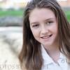 Kaitlyn Washburn-7_pp