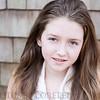 Kaitlyn Washburn-2_pp