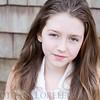 Kaitlyn Washburn-3_pp