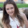 Kaitlyn Washburn-8_pp