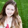 Kaitlyn Washburn-10_pp