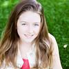 Kaitlyn Washburn-12_pp