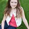 Kaitlyn Washburn-11