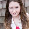 Kaitlyn Washburn-5_pp