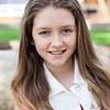 Kaitlyn Washburn-6_pp