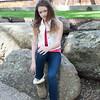 Kaitlyn Washburn-9