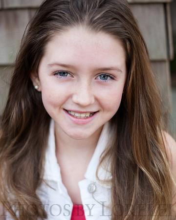 Kaitlyn Washburn-1_pp