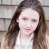 Kaitlyn Washburn-4_pp