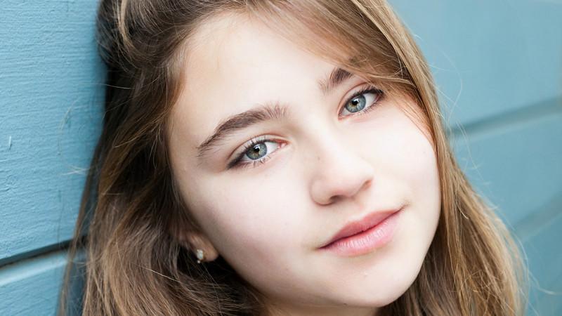 Julianna Postrel-85_edited