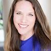 Gail Burt-10_pp