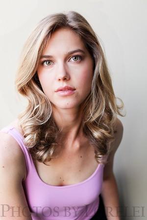 Isabelle Ellingson-20_pp