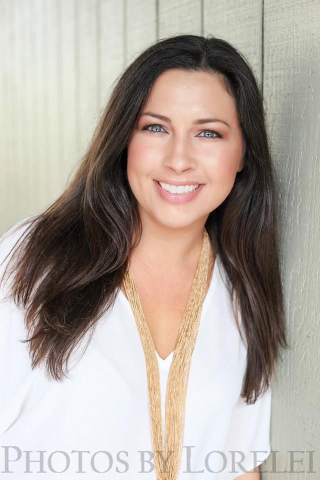 Sarah White-17_pp