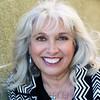 Sharon Boucher Nov16-2_pp