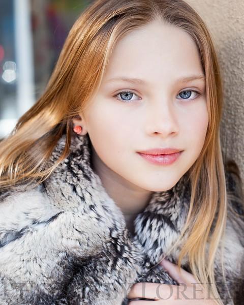 Tallulah Rose-94_pp