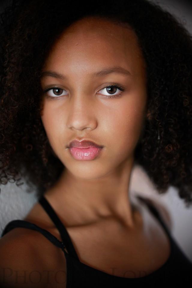 Asha Raven-77_pp