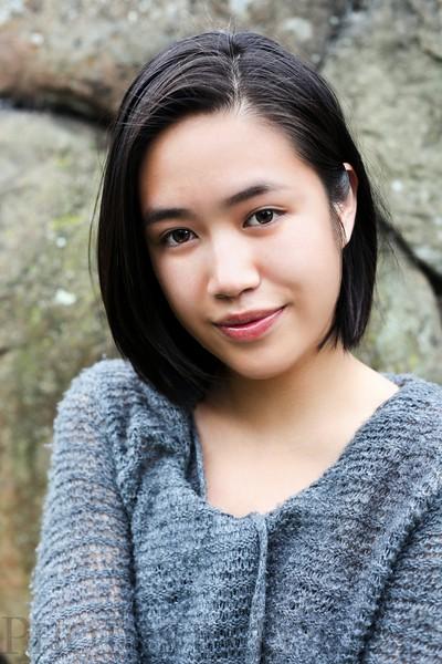 Kaitlyn Chang-90_pp
