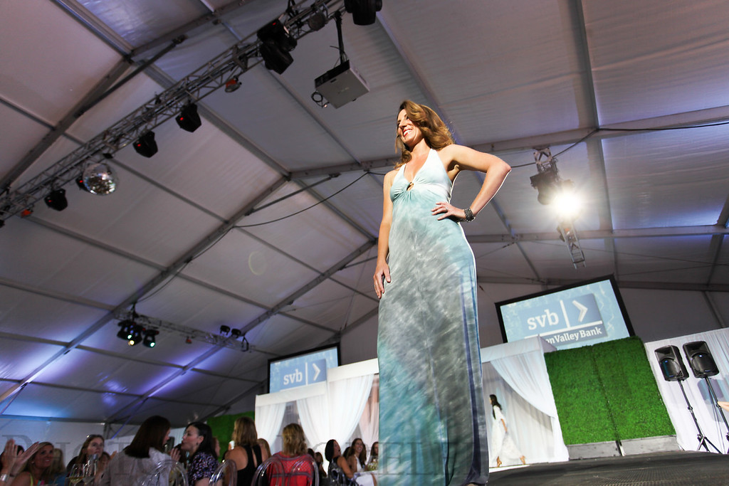Fashion on Ocean Drive-629