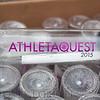 AthletaQuest2015-2