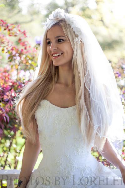 Sabrina Bride Best-3