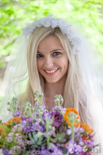 Sabrina Bride Best-1