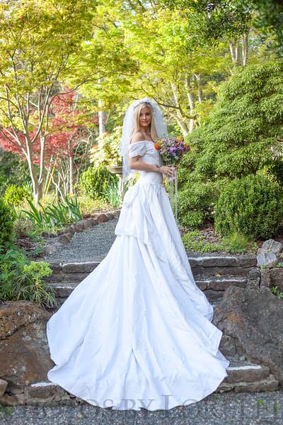 Sabrina Bride Best-20