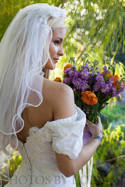 Sabrina Bride Best-14