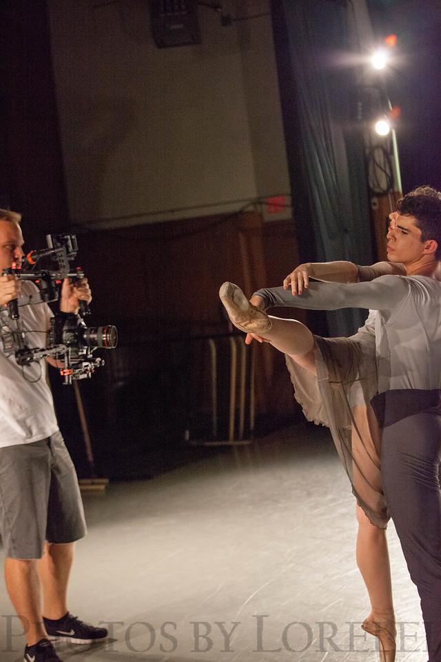 Invisible Woman Studio Filming-3283